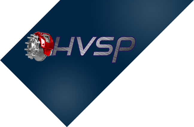 HVSP Disc Brake Caliper Repair Kits Producer for Heavy Vehicles